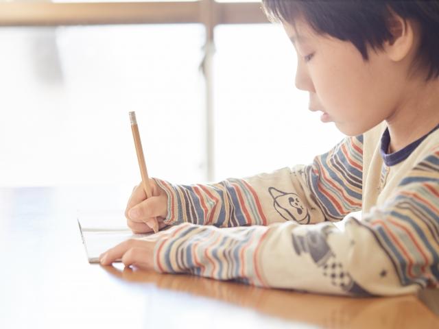 株式会社山紫堂:学習イメージ