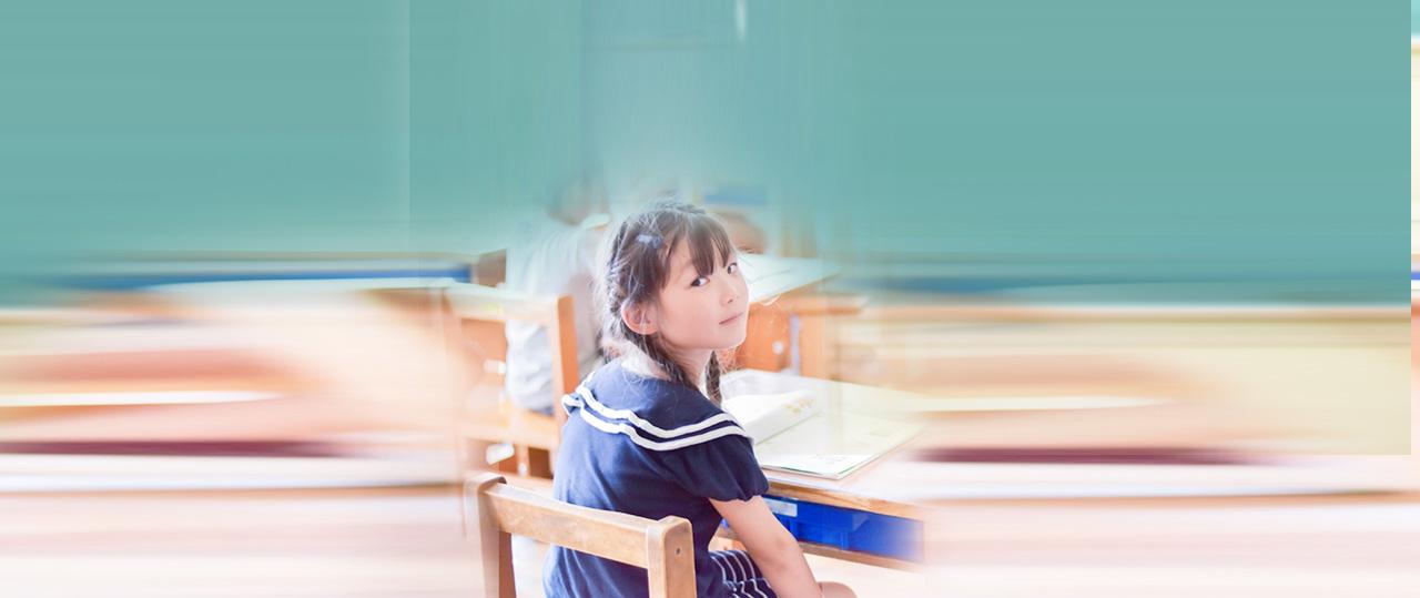 株式会社山紫堂:教室イメージ
