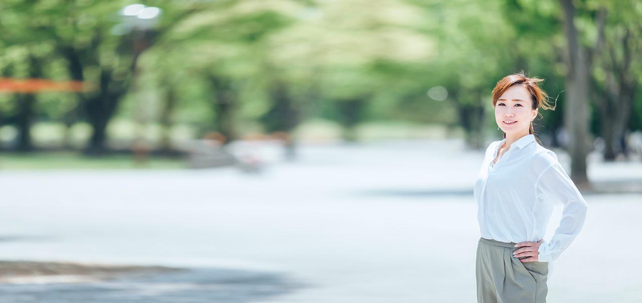株式会社山紫堂:採用イメージ